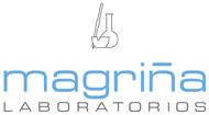 Laboratorios Magriña